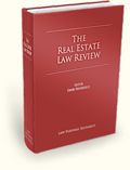 The Real Estate Review
